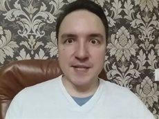 Евгений Грин - Можно ли в астрале выучить иностранный язык