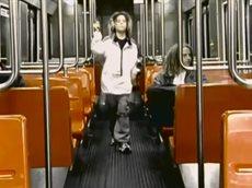 Bomfunk MC's - Freestyler.mp4