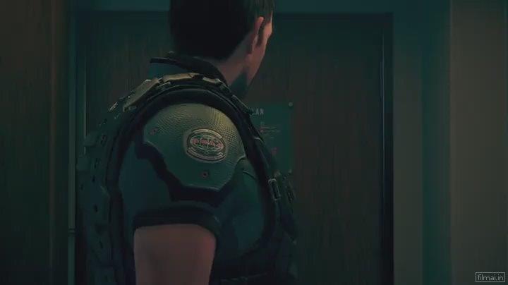 Absoliutus Blogis Kraujo Kerstas 2017 Animaciniai Filmai