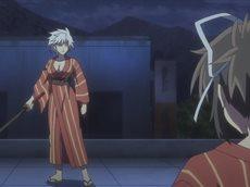 {Tempest Fansub} Senran Kagura Shinovi Master Tokyo Youma-hen 11. Bölüm.mp4